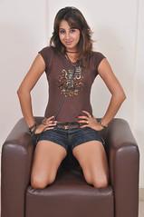 South Actress SANJJANAA Unedited Hot Exclusive Sexy Photos Set-16 (27)