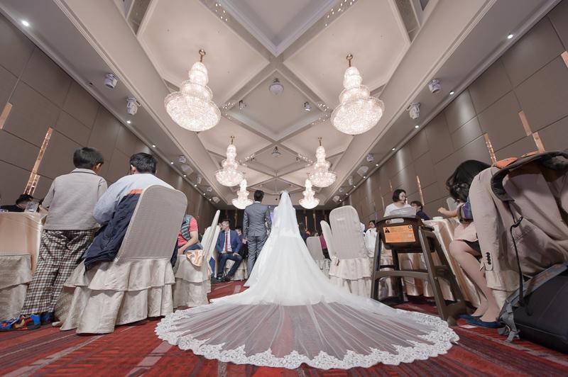 台南婚攝 雅悅會館143