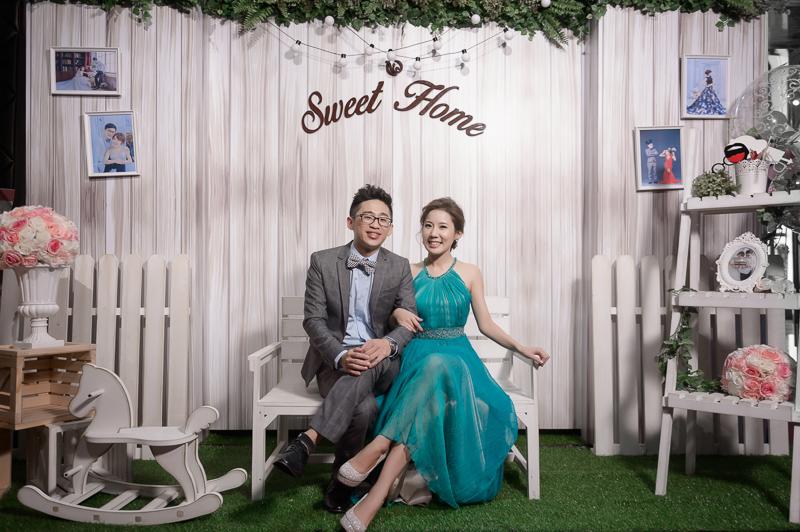 台南婚攝 雅悅會館137