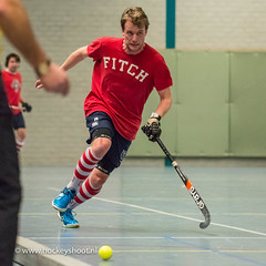 Hockeyshoot_NAC3480_20170129.jpg