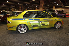 Philly Auto Show 2017-49