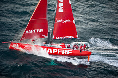 "MAPFRE_141119MMuina_5884.jpg • <a style=""font-size:0.8em;"" href=""http://www.flickr.com/photos/67077205@N03/18448999250/"" target=""_blank"">View on Flickr</a>"