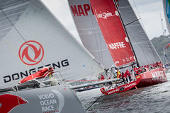 "MAPFRE_150627MMuina_8578.jpg • <a style=""font-size:0.8em;"" href=""http://www.flickr.com/photos/67077205@N03/19205592245/"" target=""_blank"">View on Flickr</a>"