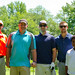 "9th Annual Billy's Legacy Golf Tournament and Dinner • <a style=""font-size:0.8em;"" href=""http://www.flickr.com/photos/99348953@N07/19582072034/"" target=""_blank"">View on Flickr</a>"