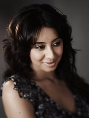 South Actress SANJJANAA Unedited Hot Exclusive Sexy Photos Set-21 (79)