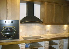 kitchen-installation-22-kitchens-Emilio
