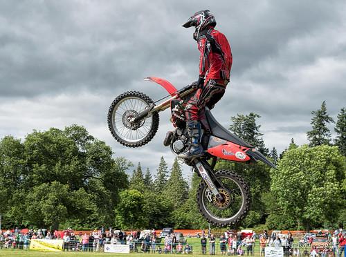 stunt rider 01