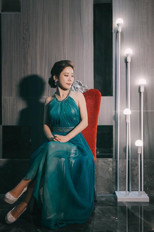 台南婚攝 雅悅會館096