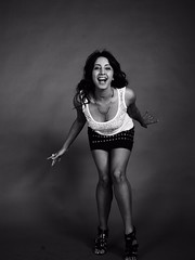 South Actress SANJJANAA Unedited Hot Exclusive Sexy Photos Set-19 (63)