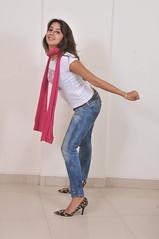 South Actress SANJJANAA Unedited Hot Exclusive Sexy Photos Set-16 (87)