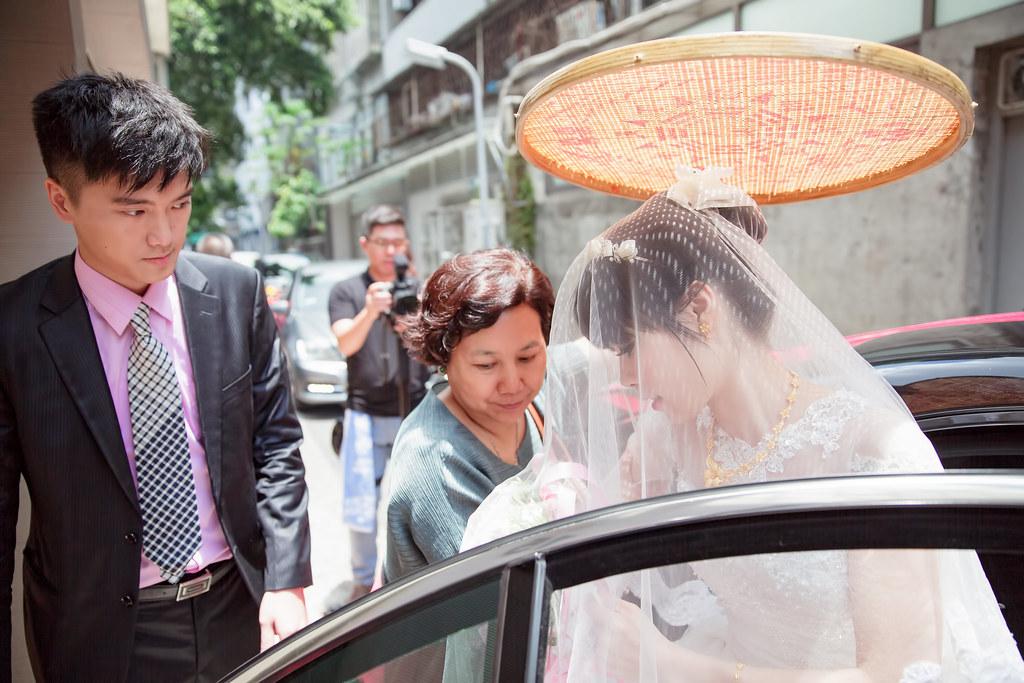 維多麗亞酒店,台北婚攝,戶外婚禮,維多麗亞酒店婚攝,婚攝,冠文&郁潔075