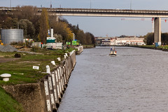 Pont de Buda