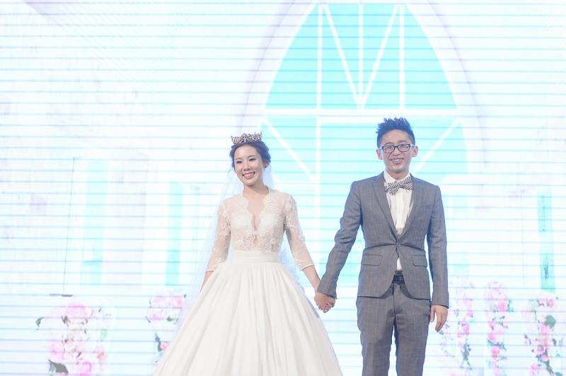 台南婚攝 雅悅會館142