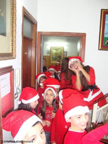 recital-bambini-2013-4