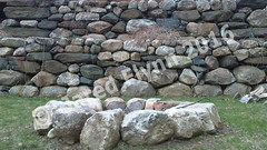 jared-flynn-dry-stone-wall-terrace-firepit