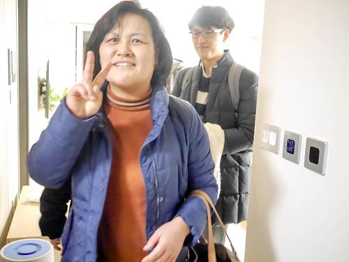 국진&민영네에서 네번째 청년목장_39