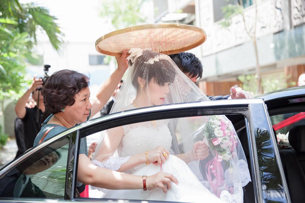 維多麗亞酒店,台北婚攝,戶外婚禮,維多麗亞酒店婚攝,婚攝,冠文&郁潔064