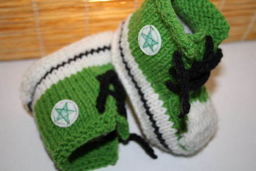 """Baby Chucks • <a style=""""font-size:0.8em;"""" href=""""http://www.flickr.com/photos/92578240@N08/22684784995/"""" target=""""_blank"""">View on Flickr</a>"""