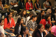 TEDxYouth@Hyderabad 2015