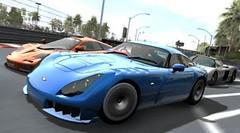project-gotham-racing-3-2_kl