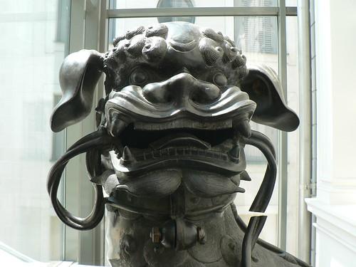Musée Cernuschi (by Claudecf)
