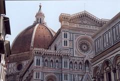 2003_08 - Milan & Florence - 21