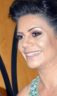 Fernanda Franco