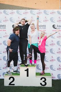 20160507_SportsNight_HeleneKristiansen_053
