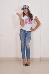 South Actress SANJJANAA Unedited Hot Exclusive Sexy Photos Set-16 (66)