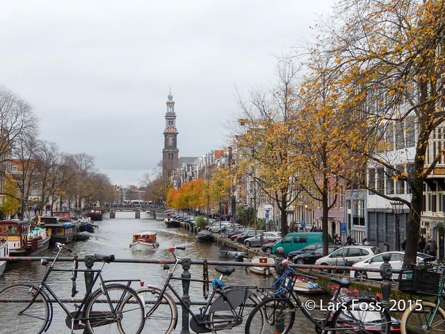 Amsterdam010