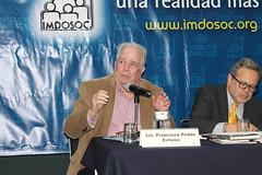 Diálogos IMDOSOC 8