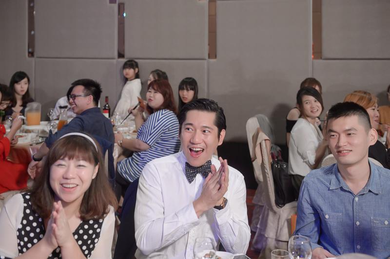 台南婚攝 雅悅會館085