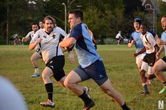 """7s Bombers vs Druids 3 • <a style=""""font-size:0.8em;"""" href=""""http://www.flickr.com/photos/76015761@N03/21232931635/"""" target=""""_blank"""">View on Flickr</a>"""