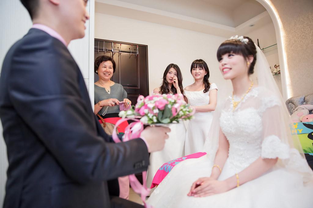 維多麗亞酒店,台北婚攝,戶外婚禮,維多麗亞酒店婚攝,婚攝,冠文&郁潔056