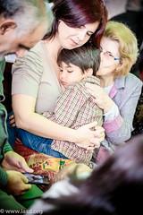 Igreja Adventista do Setimo Dia Central de Porto Alegre    www.iasd.org