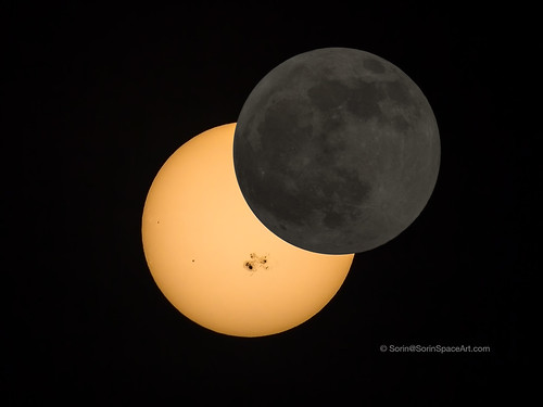 Eclipse Composite 2014
