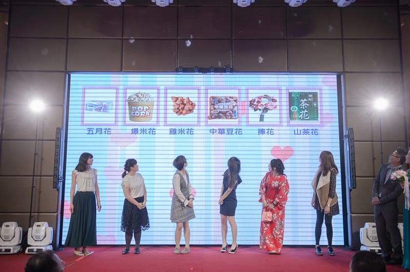 台南婚攝 雅悅會館120