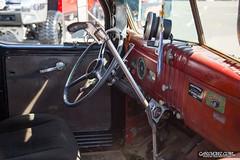 Diesel Nats-44
