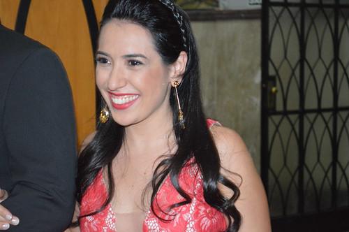 Germana Ruiz