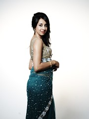 South Actress SANJJANAA Unedited Hot Exclusive Sexy Photos Set-15 (74)