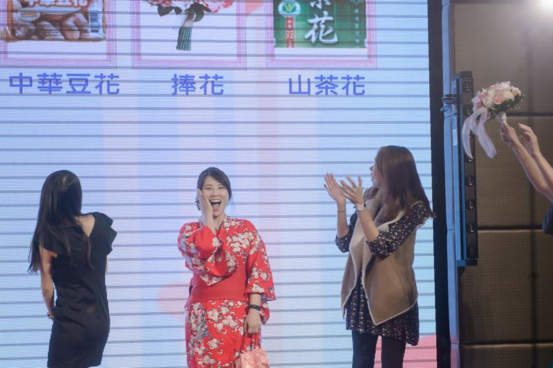 台南婚攝 雅悅會館121