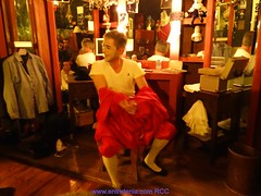 """MICRO POR CABARET • <a style=""""font-size:0.8em;"""" href=""""http://www.flickr.com/photos/126301548@N02/32236390140/"""" target=""""_blank"""">View on Flickr</a>"""