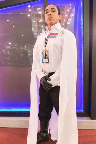 ccxp-2016-especial-cosplay-66.jpg
