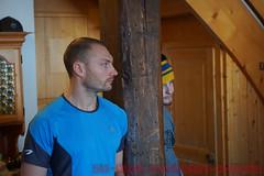 SCVC-CampSki2016-40