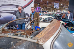Interclassics 2017-57