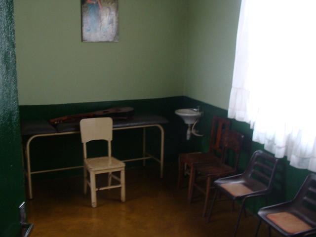 2008 GAF pré reforma (10)