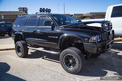 SeaSide Truck Show-55
