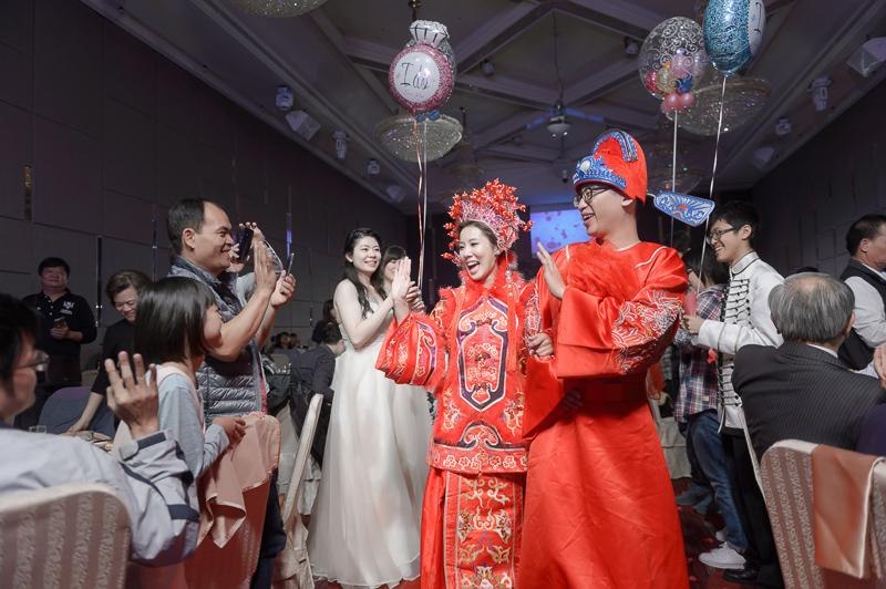 台南婚攝 雅悅會館051