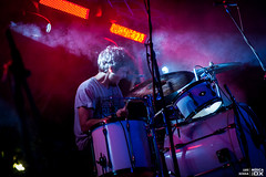 20150905 - Toulouse @ Indie Music Fest'15