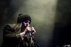 20151204 - Natasha  Kmeto | 9º Aniversário Musicbox Lisboa